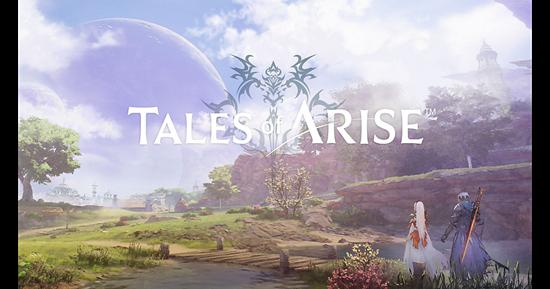 tales-of-arise-listing-thumb-01-ps4-us-10jun19