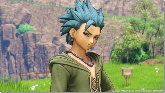 Dragon-Quest-XI-Erik-min