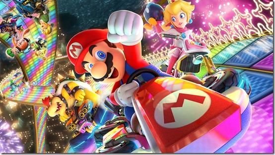 Mario-Kart-Tour-Beta-HERO