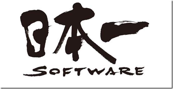 Nippon-Ichi-Software