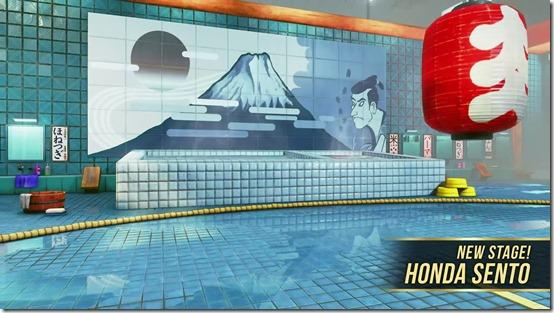 Street Fighter V Arcade Edition E.Honda, Poison, Lucia (4)