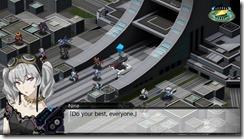 Super Robot Wars V (2)