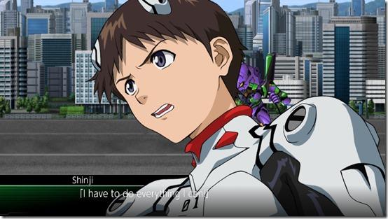 Super Robot Wars V (5)