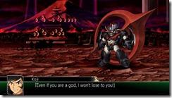 Super Robot Wars V (7)