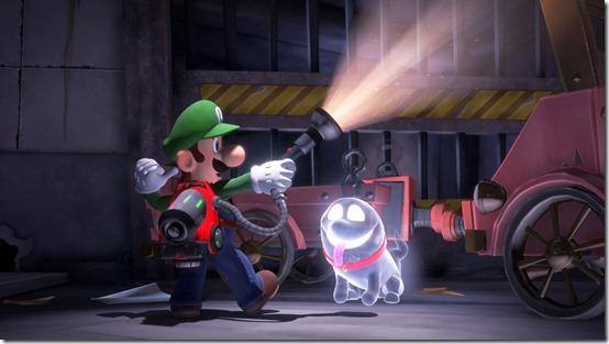 Switch_LuigisMansion3_03