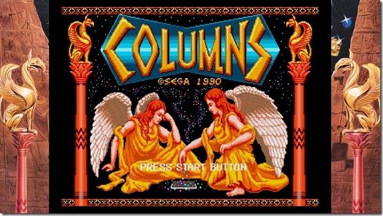 columns i