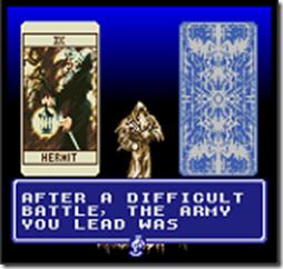 ogre battle gaiden 2