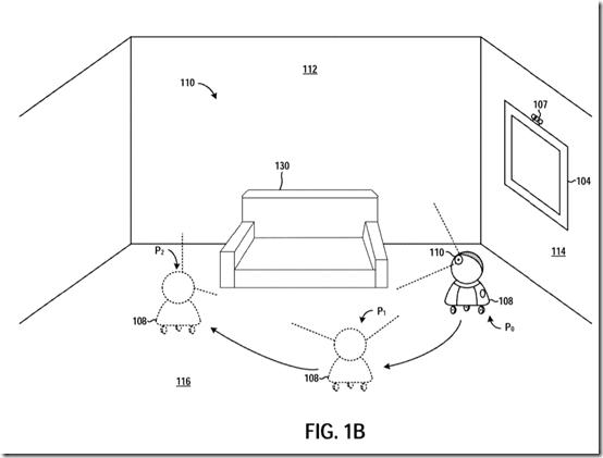 robot patent 2