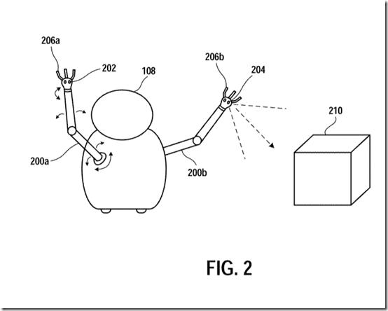 robot patent 3