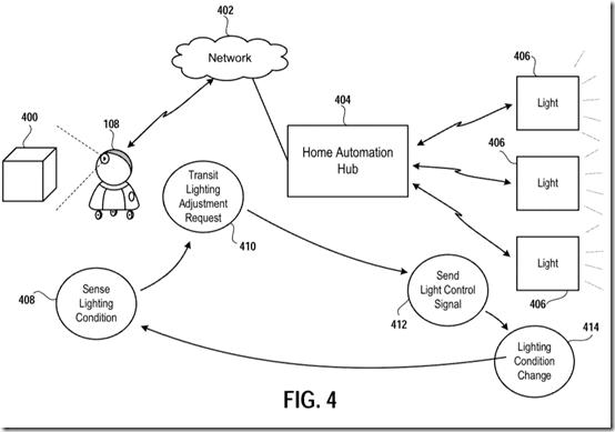 robot patent 4