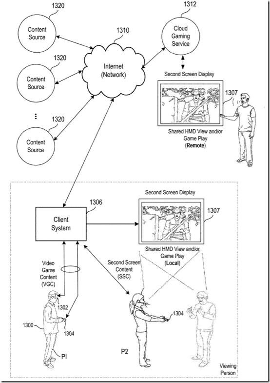 robot patent 8