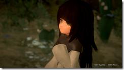Alice_Face1