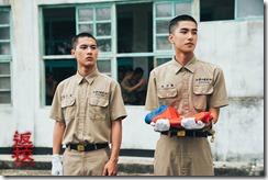 detention movie2nd 6