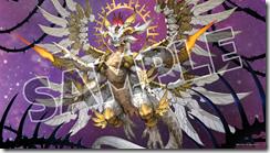 dragon star varnir pc 3