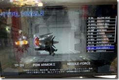 final 2 11