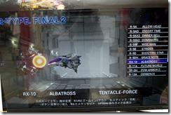 final 2 9