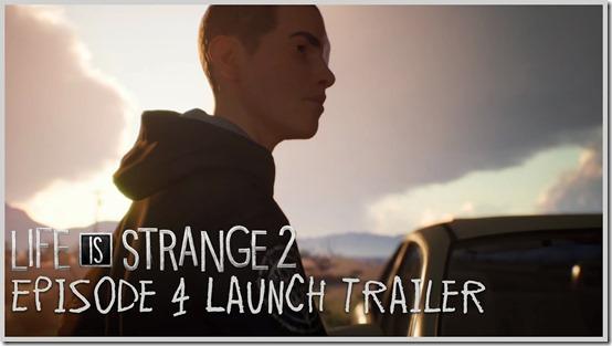 life is strange 2 ep 4 1