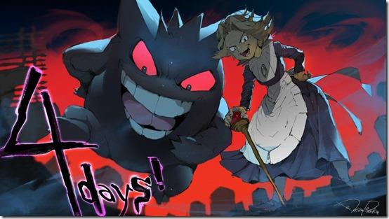 pokemon countdown 2