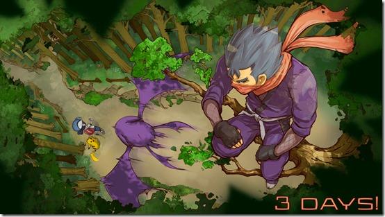pokemon countdown 3