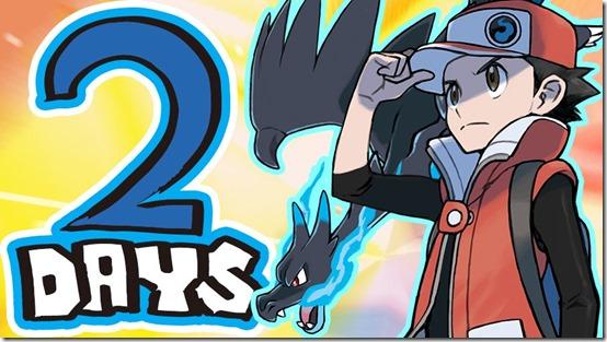 pokemon countdown 4