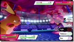 pokemon ss stadium 3