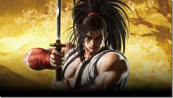 samurai-shodown-switch-siliconera