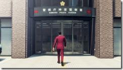 yakuza 7 story 2