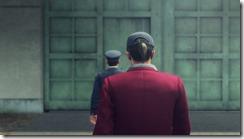 yakuza 7 story 3