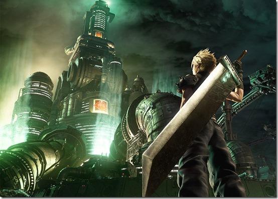 Final-Fantasy-VII-Remake-Siliconera (2)
