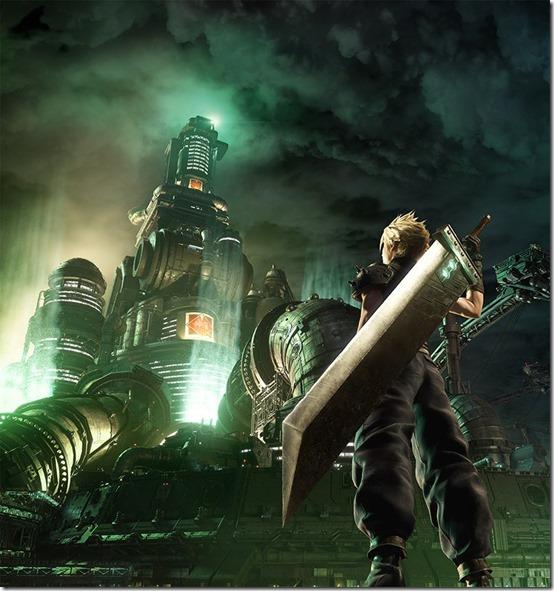Final-Fantasy-VII-Remake-Siliconera (3)