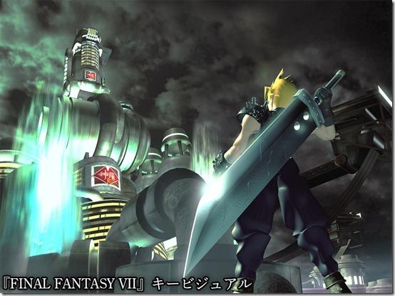 Final-Fantasy-VII-Remake-Siliconera (4)
