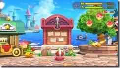 Super-Kirby-Clash-Nintendo-Switch-Siliconera (2)