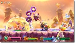 Super-Kirby-Clash-Nintendo-Switch-Siliconera (5)