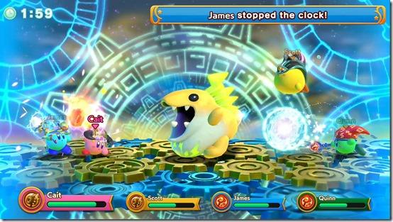 Super-Kirby-Clash-Nintendo-Switch-Siliconera (7)