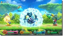 Super-Kirby-Clash-Nintendo-Switch-Siliconera (8)