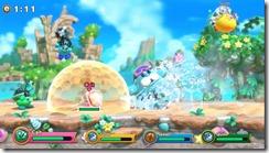Super-Kirby-Clash-Nintendo-Switch-Siliconera (9)
