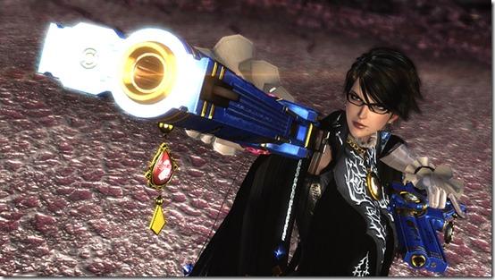 WiiU_Bayonetta2_0912_01