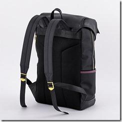 byleth bag 2
