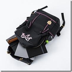 byleth bag 5