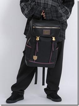 byleth bag 8
