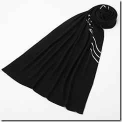 byleth scarf 2