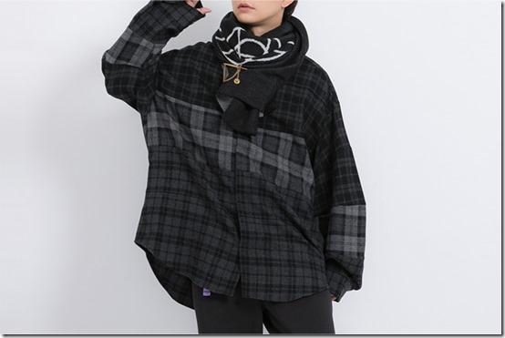 byleth scarf 4