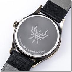 byleth watch 3