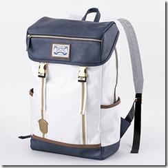 chrom bag 1