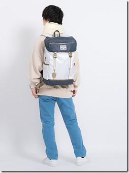 chrom bag 5