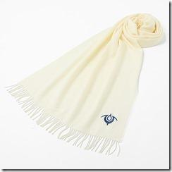 chrom scarf 2