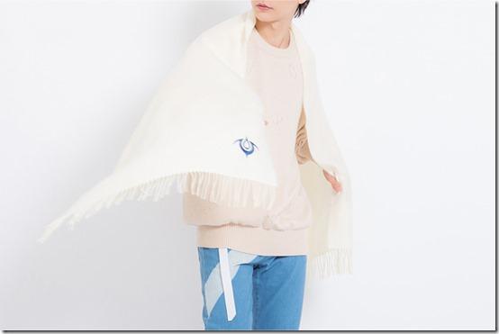 chrom scarf 4