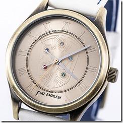chrom watch 2