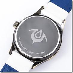chrom watch 3