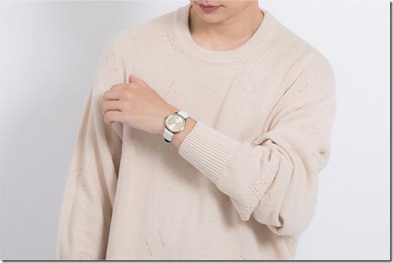 chrom watch 4